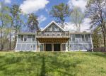 Foreclosed Home in Chattanooga 37421 PINE NEEDLES TRL - Property ID: 1451285693