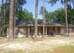 Foreclosed Home in Statesboro 30461 PAMELA WAY - Property ID: 1454585834