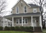 Foreclosed Home in Saint Louis 63135 ADAMS ST - Property ID: 1455768346
