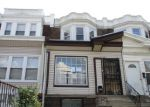 Foreclosed Home in Philadelphia 19141 MEDARY AVE - Property ID: 1456551447