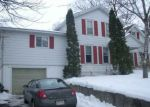 Foreclosed Home in Reedsburg 53959 E MAIN ST - Property ID: 1457284621