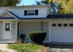 Foreclosed Home in Sullivan 63080 FLORENCE ST - Property ID: 1458978257