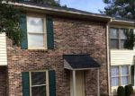 Foreclosed Home in Lawrenceville 30046 LONGLEAF DR - Property ID: 1459868668