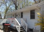 Foreclosed Home in Saint Paul 55109 BEAM AVE - Property ID: 1462028759