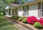 Foreclosed Home in Huntsville 35802 DRAKE AVE SE - Property ID: 1463478891
