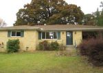 Foreclosed Home in North Little Rock 72116 W M AVE - Property ID: 1463949261