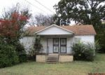 Foreclosed Home in North Little Rock 72118 WILLOW ST - Property ID: 1464101237
