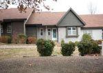 Foreclosed Home in Bella Vista 72714 LUNSFORD LN - Property ID: 1464679368