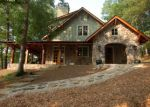 Foreclosed Home in Clarkesville 30523 AUSTRIA LN - Property ID: 1464950923