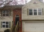 Foreclosed Home in Decatur 30034 MANOR CV - Property ID: 1466175488