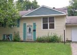 Foreclosed Home in Indianapolis 46226 PAYTON AVE - Property ID: 1466298565