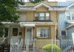 Foreclosed Home in Woodhaven 11421 77TH ST - Property ID: 1468315881