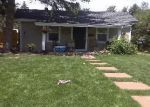Foreclosed Home in Denver 80220 UINTA ST - Property ID: 1470929704