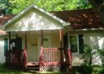 Foreclosed Home in Crestwood 40014 PEACHTREE AVE - Property ID: 1473049940