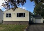 Foreclosed Home in West Haven 06516 CANTON ST - Property ID: 1473094159