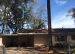 Foreclosed Home in Brunswick 31520 ALTAMA CIR - Property ID: 1477836552