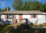 Foreclosed Home in Muskegon 49445 N WEBER RD - Property ID: 1478054665
