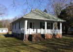 Foreclosed Home in Millville 8332 W MAIN ST - Property ID: 1481350408