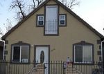 Foreclosed Home in Denver 80204 W 13TH AVE - Property ID: 1483329171