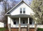 Foreclosed Home in Girard 62640 S 7TH ST - Property ID: 1488693483