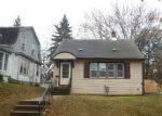 Foreclosed Home in Saint Paul 55106 ROSE AVE E - Property ID: 1488821820