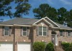 Foreclosed Home in Richmond Hill 31324 MARSHVIEW DR - Property ID: 1490396771
