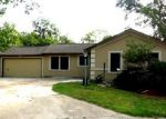 Foreclosed Home in Houston 77080 OJEMAN RD - Property ID: 1491276214