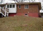 Foreclosed Home in Festus 63028 DONOVER LN - Property ID: 1495565289