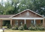 Foreclosed Home in Decatur 30032 CRESTVIEW AVE - Property ID: 1498720908