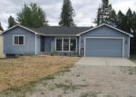 Foreclosed Home in Deer Park 99006 W FRONTIER ST - Property ID: 1499380487