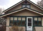 Foreclosed Home in Mount Pleasant 52641 E WASHINGTON ST - Property ID: 1500002411