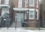 Foreclosed Home in Chicago 60609 S LAFLIN ST - Property ID: 1500010289