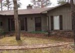 Foreclosed Home in Bella Vista 72715 LITTLE DR - Property ID: 1501865105