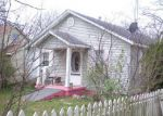 Foreclosed Home in Fayetteville 72701 S WASHINGTON AVE - Property ID: 1502015782