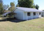 Foreclosed Home in Decatur 72722 BUFFINGTON ST - Property ID: 1502036359