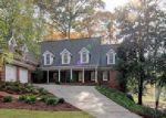 Foreclosed Home in Marietta 30067 CHERRY HILL DR SE - Property ID: 1502285573