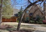Foreclosed Home in Newnan 30265 ARBOR SPRINGS PKWY - Property ID: 1502949539