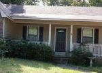 Foreclosed Home in North Little Rock 72118 PROSPECT CV - Property ID: 1503424300