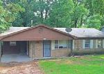 Foreclosed Home in Little Rock 72209 VALLEY DR - Property ID: 1505682944