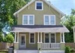 Foreclosed Home in Hampton 23663 S HOPE ST - Property ID: 1508258661