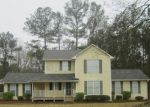 Foreclosed Home in Moreland 30259 ROBISON RD - Property ID: 1509951423