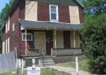 Foreclosed Home in Cleveland 44104 BESSEMER AVE - Property ID: 1515049893