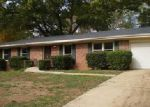 Foreclosed Home in Lithonia 30058 CHRISTOPHER LN - Property ID: 1515710796