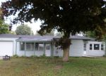 Foreclosed Home in Caro 48723 W SHERMAN ST - Property ID: 1520374329