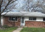Foreclosed Home in Denver 80229 OGDEN ST - Property ID: 1520947647