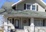 Foreclosed Home in Donnellson 52625 PERSHING ST - Property ID: 1521422855