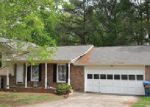 Foreclosed Home in Auburn 30011 CLOVER DR - Property ID: 1522611504