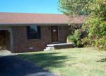Foreclosed Home in Franklin 42134 WITTLAND DR - Property ID: 1522958376