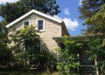 Foreclosed Home in Hillsdale 49242 STATE ST - Property ID: 1525583147