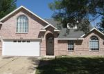 Foreclosed Home in Fort Worth 76134 SOUTHBROOK CIR - Property ID: 1526188434